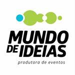 MUNDO DE IDEIAS (Cerimonial)