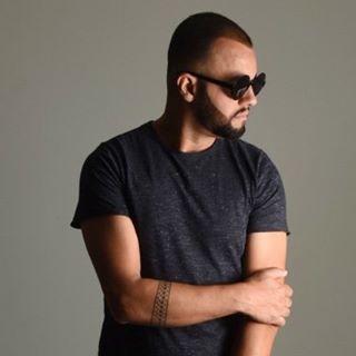 DJ DEGA (DJ`s)