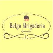BELGA BRIGADERIA (Bolos e Doces)