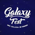 GALAXY FEST (Buffet Infantil)