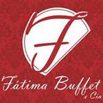 FÁTIMA BUFFET (Buffet)