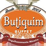 BUTIQUIM MULTI EVENTOS (Buffet)