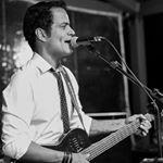 DANIEL BRAVO – VOZ E VIOLÃO (Música ao Vivo)