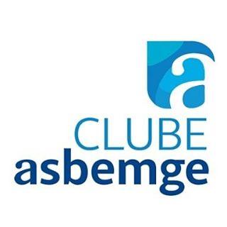 CLUBE ASBEMGE (Salões de Festa)