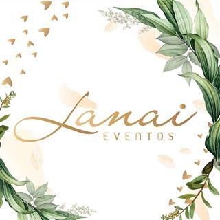 LANAI EVENTOS (Salões de Festa)