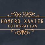 HOMERO XAVIER FOTOGRAFIAS (Fotografia)