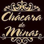 CHÁCARA DE MINAS (Salões de Festa)