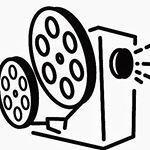 EDMILSON A. FILMAGEM DIGITAL (Filmagem)