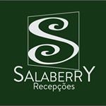SALABERRY RECEPÇÕES (Salões de Festa)