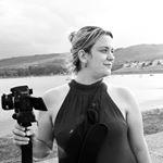 BÁRBARA RESENDE FILMAGENS (Filmagem)