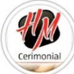 CERIMONIAL HÉRICKA MONTEIRO (Cerimonial)