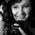 FLÁVIA KARINE FOTOGRAFIA (Fotografia)