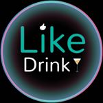 LIKE DRINK (Bartenders / Drinks)