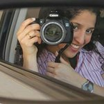 ISABEL VIANNA FOTOGRAFIAS (Fotografia)