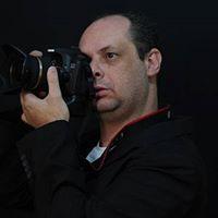 LEONARDO MARCIO FOTOGRAFIA  (Fotografia)