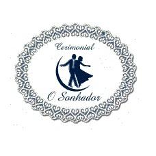 CERIMONIAL O SONHADOR (Cerimonial)