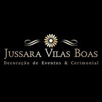 JUSSARA VILAS BOAS CERIMONIAL (Cerimonial)