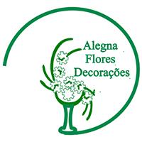 ALEGNA FLORES E DECORAÇÕES (Decoração)