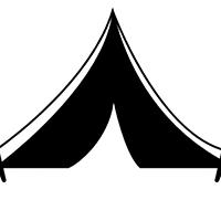 ALUGUEL TENDAS BH (Tendas / Palcos / Estruturas)