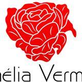 CAMÉLIA VERMELHA PRODUTORA DE EVENTOS (Cerimonial)
