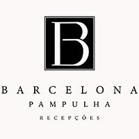 BARCELONA PAMPULHA (Salões de Festa)