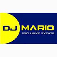 DJ MARIO SOM E LUZ (Sonorização/ Iluminação)