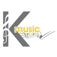 GRUPO KMUSIC (Músicos para Cerimônia)