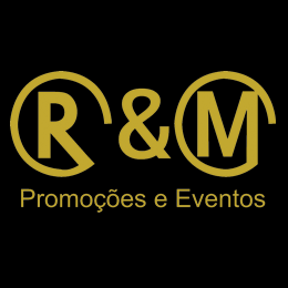 R&M PROMOÇÕES E EVENTOS (Sonorização/ Iluminação)