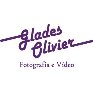 GLADES OLIVIER (GRAFIA DA LUZ) (Fotografia)