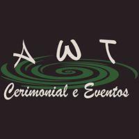 AWT CERIMONIAL (Cerimonial)